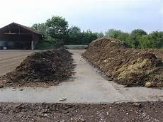 Composting Methods Compost Wikipedia