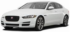 2019 jaguar xe sedan 2019 jaguar xe incentives specials offers in