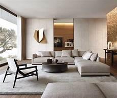 arredamento design arredamento soggiorno e living 2017 come arredare la zona