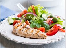 Is your dinner plate making you fat?   Easy Health Options®