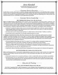 Customer Service Objective Resume Example Pin By Topresumes On Latest Resume Resume Objective