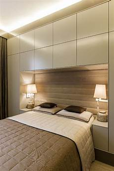 Design For Small Bedrooms Bedroom Wardrobe Designs For Small Bedrooms Decorpad