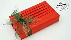geschenke geschenke verpacken geschenke verpacken einfache anleitung