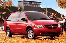 2001 Chrysler Voyager Dodge Caravan Service Repair Manual
