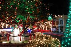 Christmas Light Show Asheville Nc 25 Best 24 Hours In Asheville Nc Images On Pinterest
