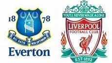 Liverpool Vs Everton Wallpaper by Everton Vs Liverpool Highlights 2 2