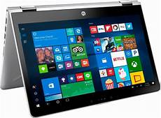 best notebook best cheap laptops to look out for during black friday sales