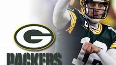 Green Bay Packers Seating Chart 2014 Depth Chart Green Bay Packers Pff News Amp Analysis