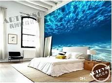 Wall Painting Ideas For Bedroom Bedroom Wall Painting Ideas Kastenbloom