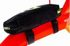 Enduro Werkzeugtasche by Acerbis Tool Bag Werkzeugtasche Front Kotfl 252 Gel Tasche