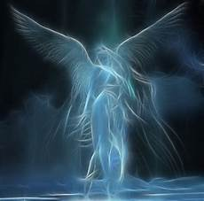 Angel Light Beings Calling All Angels Nature S Peace And Hope