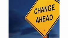 How To Change Careers How To Proactively Manage Change In Your Accounting Firm