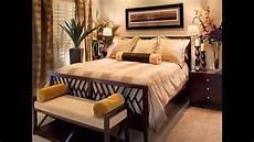 bedroom decorating ideas wonderful master bedroom decorating ideas
