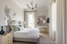 bedroom decorating ideas 7 amazing bedroom decorating trends to for 2018