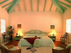 tropical bedroom decorating ideas summer trends 2017 bedroom inspiration with tropical
