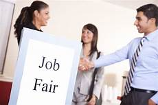 Questions For Career Fair Best Questions To Ask At Job Fairs