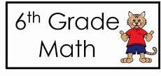Math Wilson Creek Fifth Grade