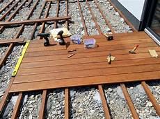 Werkzeug Terrassenbau terrassenbau hausbau in bomschtown