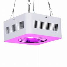 Horticultural Led Grow Lights Walmart Zimtown 1x200w Full Spectrum Indoor Led Grow Light White
