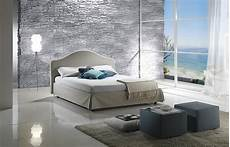 modern bedroom decorating ideas 45 modern bedroom ideas for you and your home interior