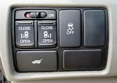 Abs Vsa Lights Honda Civic Honda Abs Amp Vsa Dash Lights Stay On Easy Fault Reset