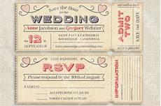 Ticket Invite Template Free 66 Ticket Invitation Templates Psd Vector Eps Ai