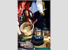 Bhelpuri   Wikipedia