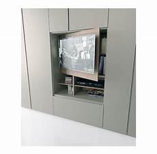 armadio porta tv da letto da letto caccaro top cucina leroy merlin top