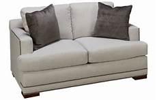 Klaussner Sleeper Sofa Png Image by Klaussner Home Furnishings Mayhew Klaussner Home