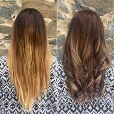 How To Tone Down Hair Color That Is Too Light How Do I Tone Down Too Hair Highlights Tone