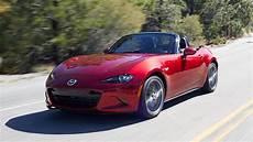 2019 mazda mx 5 gt s 2019 mazda mx 5 miata drive review automobile magazine