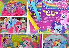 my pony malvorlagen jogja