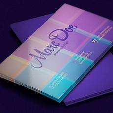 Business Cards Free Templates 25 Free And High Quality Business Card Templates For 2014