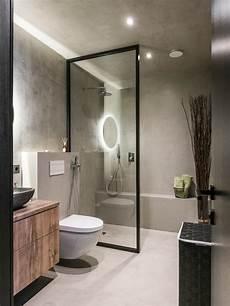 medium bathroom ideas medium sized bathroom ideas photos