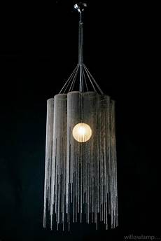 Glass Pendant Lights South Africa Willowlamp South Africa South African Design Standing