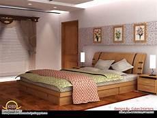 Home Style Design Ideas Home Interior Design Ideas Kerala Home Design And Floor