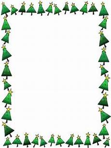 Holiday Borders For Microsoft Word Holiday Borders For Word Documents Free Download On