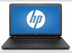 HP 17 P121WM 17.3 inch AMD laptop review MIA ? Product