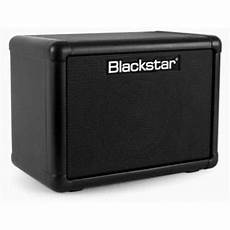blackstar fly 3 extension cabinet