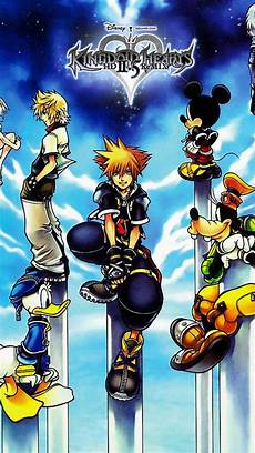 iphone x wallpaper kingdom hearts kingdom hearts iphone wallpaper wallpapersafari
