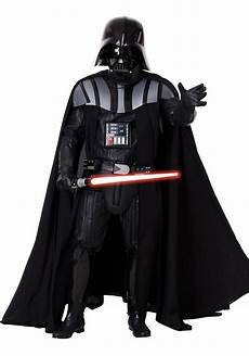 darth vader costume supreme edition darth vader supreme edition costume replica darth vader