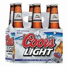 Coors Light Tower For Sale Very High Coors Light For Sale Products Denmark Very
