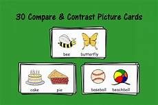 Compare And Contrast Pictures Comparing And Contrasting Pictures Black Lesbiens