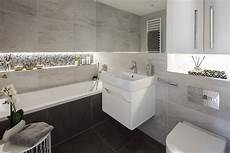 small bathroom design ideas uk how to design a small bathroom bathroom eleven