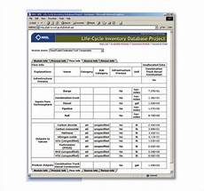Excel Inventory Database Template Inventory Database Template 9 Free Word Excel Pdf