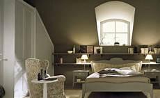 come arredare da letto casa moderna roma italy arredare una da letto