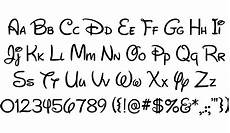 Disney Cars Font Style New Waltograph Font Family 2 Styles By 538fonts