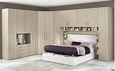 da letto prezzo camere da letto mondo convenienza