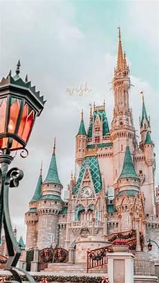 Iphone Wallpaper Disneyland by Disneyland Disney Dicas De Viagem In 2019 Disney