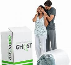 ghostbed vs casper mattress comparison